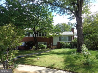 601 Stacy Court, Towson, MD 21286 - #: MDBC435318