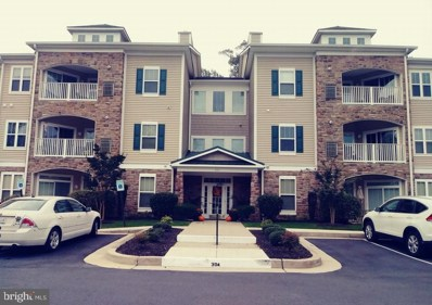 304 Wyndham Circle UNIT B, Owings Mills, MD 21117 - MLS#: MDBC435320