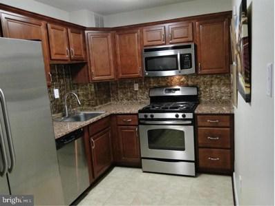 130 Slade Avenue UNIT 520, Baltimore, MD 21208 - #: MDBC435352