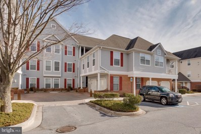 5004 Hollington Drive UNIT 303, Owings Mills, MD 21117 - #: MDBC435382