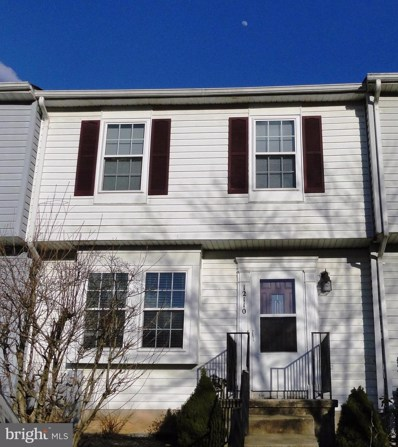 12110 Sugar Mill Circle, Middle River, MD 21220 - #: MDBC435498