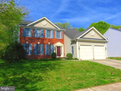 11600 Hunters Run Drive, Cockeysville, MD 21030 - #: MDBC435798