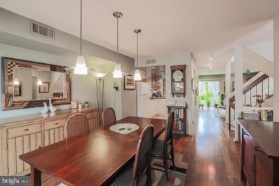 73 Penny Lane, Baltimore, MD 21209 - MLS#: MDBC435814