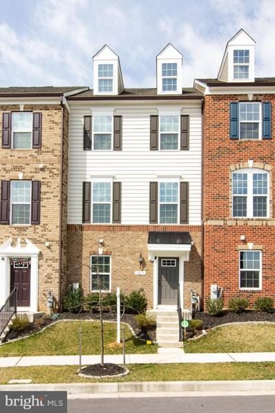 9459 Virginia Jane Way, Owings Mills, MD 21117 - #: MDBC435862