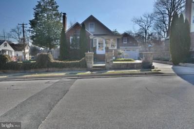 3061 Oak Forest Drive, Baltimore, MD 21234 - #: MDBC435978