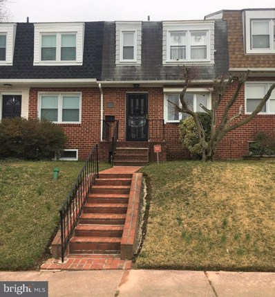5635 Arnhem Road, Baltimore, MD 21206 - #: MDBC436002