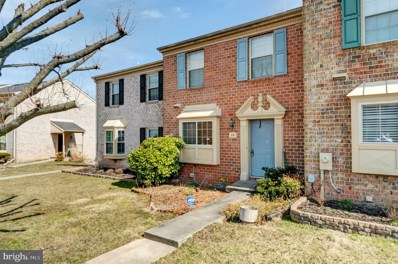 14 Bryce Court, Baltimore, MD 21236 - #: MDBC436290