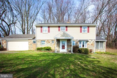 11424 Harford Road, Glen Arm, MD 21057 - #: MDBC436390