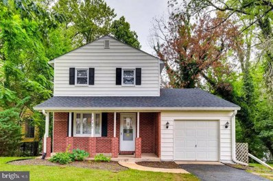 1292 Limit Avenue, Baltimore, MD 21239 - #: MDBC436486
