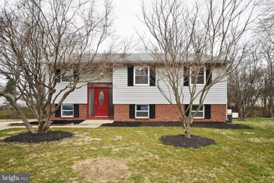 103 Chargeur Road, Reisterstown, MD 21136 - #: MDBC450982