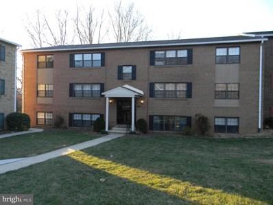 26 Alanbrooke Court UNIT 26B, Baltimore, MD 21204 - #: MDBC451486