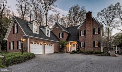4 Chesterfield Court, Monkton, MD 21111 - #: MDBC451494
