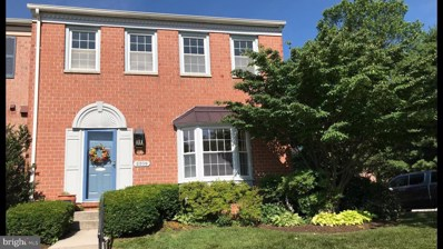 2309 Wonderview Road, Lutherville Timonium, MD 21093 - #: MDBC451714