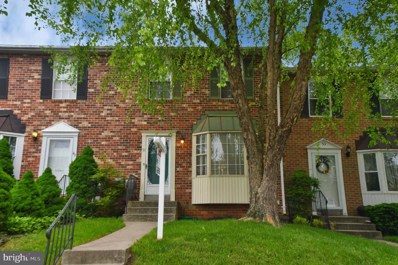 51 Stone Park Place, Baltimore, MD 21236 - #: MDBC451802