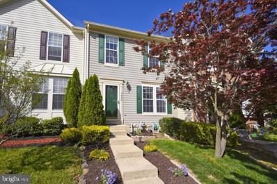 5432 Castlestone Drive, Baltimore, MD 21237 - #: MDBC452026