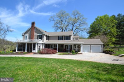 845 Corbett Road, Monkton, MD 21111 - #: MDBC452258
