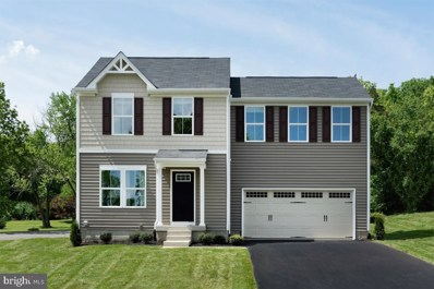 10005 Clairview Lane, Middle River, MD 21220 - #: MDBC452370