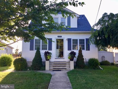 2914 Sparrows Point Road, Baltimore, MD 21219 - #: MDBC452534