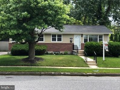 305 Roanoke Drive, Baltimore, MD 21228 - #: MDBC452600