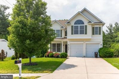3226 Richwood Avenue, Windsor Mill, MD 21244 - #: MDBC452724