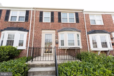 169 Stanmore Road, Baltimore, MD 21212 - #: MDBC452744