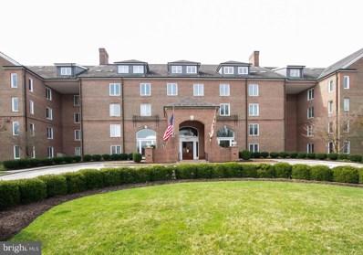 2331 Old Court Road UNIT 108, Baltimore, MD 21208 - #: MDBC452964