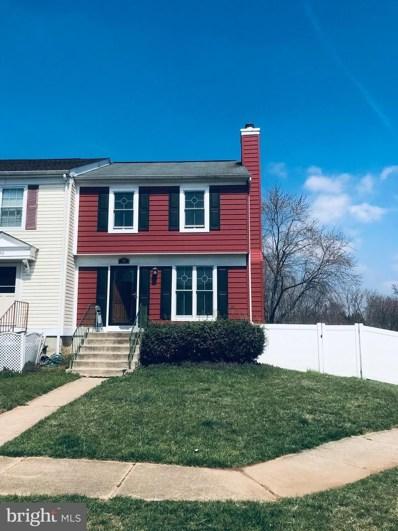 38 Windersal Lane, Baltimore, MD 21234 - #: MDBC453164