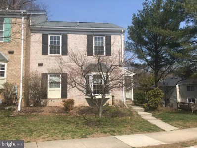 10 Bryans Mill Way, Baltimore, MD 21228 - #: MDBC453176