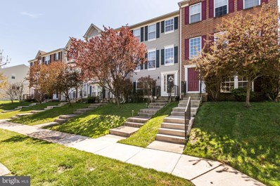 5003 Leasdale Road, Baltimore, MD 21237 - #: MDBC453642
