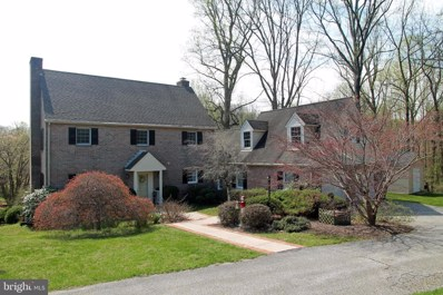 1137 Corbett Road, Monkton, MD 21111 - #: MDBC453662