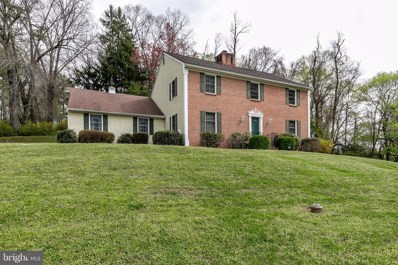 1400 Corbett Road, Monkton, MD 21111 - #: MDBC453840