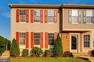 5347 Hollowstone Circle, Baltimore, MD 21237 - #: MDBC453954