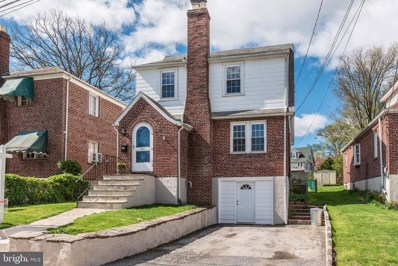 3025 Lavender Avenue, Baltimore, MD 21234 - #: MDBC453964