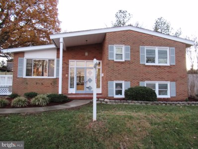 329 Montrose Avenue, Essex, MD 21221 - #: MDBC453978