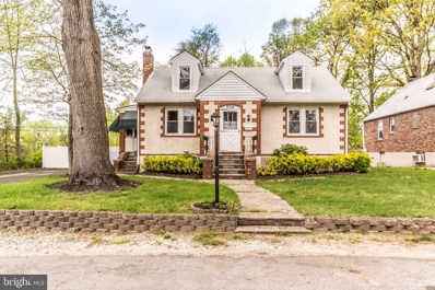 7716 Middlesex Place, Baltimore, MD 21234 - #: MDBC453990