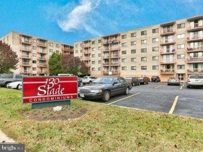 130 Slade Avenue UNIT 324, Baltimore, MD 21208 - #: MDBC454064