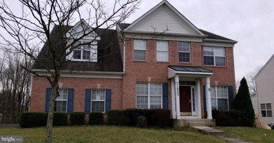 11023 Brewers Drive, Perry Hall, MD 21128 - #: MDBC454134