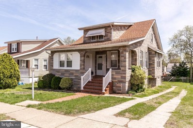 115 Leslie Avenue, Baltimore, MD 21236 - #: MDBC454272