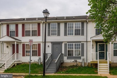 31 Chadford Court, Baltimore, MD 21220 - #: MDBC454286