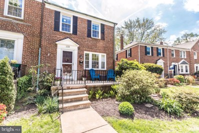 133 Regester Avenue, Baltimore, MD 21212 - MLS#: MDBC454320