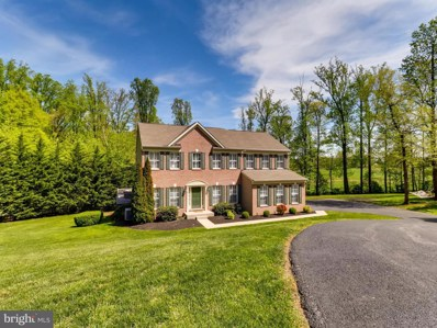 8 Jerusalem Glen Court, Kingsville, MD 21087 - #: MDBC454814