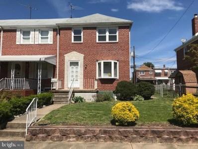223 Riverthorn Road, Baltimore, MD 21220 - #: MDBC454838