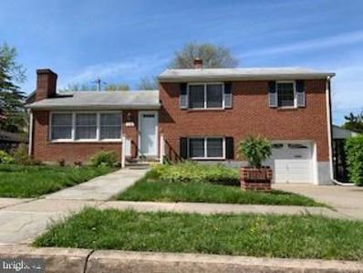 116 Glenmore Avenue, Baltimore, MD 21228 - #: MDBC454880
