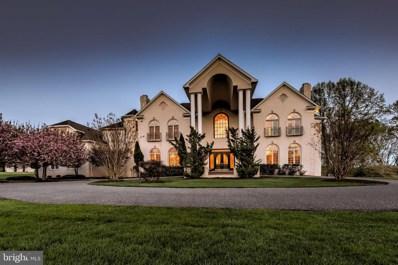 24 Brett Manor Court, Cockeysville, MD 21030 - #: MDBC454942