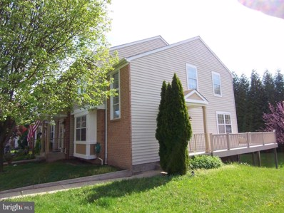 1 Northford Way, Parkville, MD 21234 - #: MDBC454958