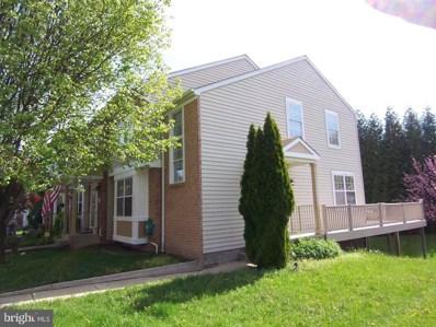 1 Northford Way, Parkville, MD 21234 - #: MDBC454958