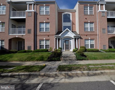 5316 Glenthorne Court UNIT 5316, Baltimore, MD 21237 - #: MDBC455286