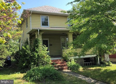 621 Plymouth Road, Baltimore, MD 21229 - MLS#: MDBC455498