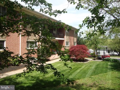 521 Epsom Road UNIT 1-B, Towson, MD 21286 - #: MDBC455528