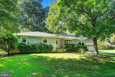 728 Bowleys Quarters Road, Middle River, MD 21220 - MLS#: MDBC455570